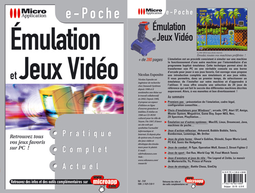 008emulationetjeuxvideo