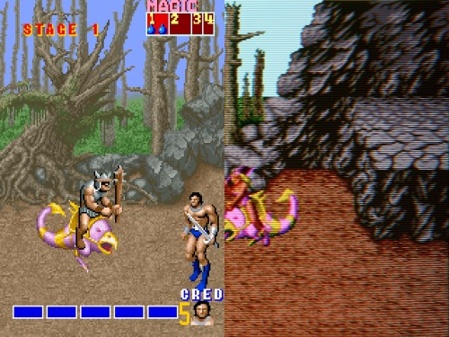 Golden_axe