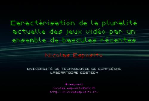 Scancrt_exemple